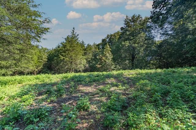 0 Clifton Rd, Lawrenceburg, TN 38464 (MLS #RTC2287396) :: John Jones Real Estate LLC