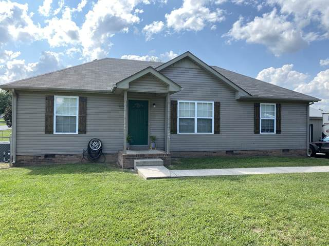 1085 Deasy Ln, Portland, TN 37148 (MLS #RTC2287689) :: Maples Realty and Auction Co.