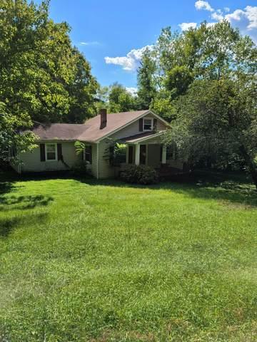 3122 Caldwell Rd, Ashland City, TN 37015 (MLS #RTC2287844) :: Village Real Estate
