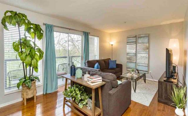 728 1st Ave N, Nashville, TN 37201 (MLS #RTC2287912) :: Morrell Property Collective | Compass RE