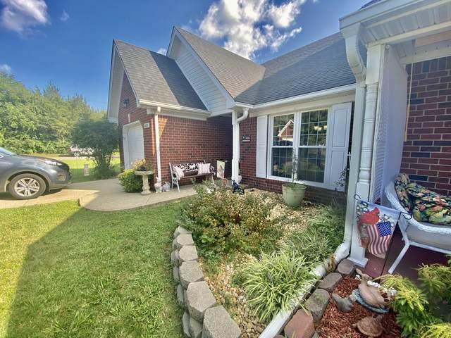4410 Smokey Mountain Pl, Antioch, TN 37013 (MLS #RTC2289597) :: Team Wilson Real Estate Partners