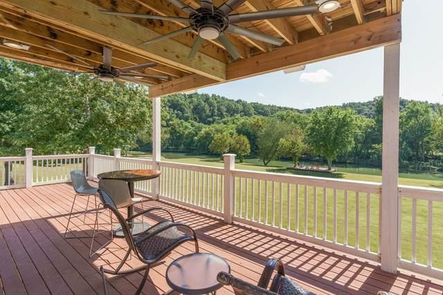 183 Big Buffalo Estates Circle, Linden, TN 37096 (MLS #RTC2289921) :: John Jones Real Estate LLC