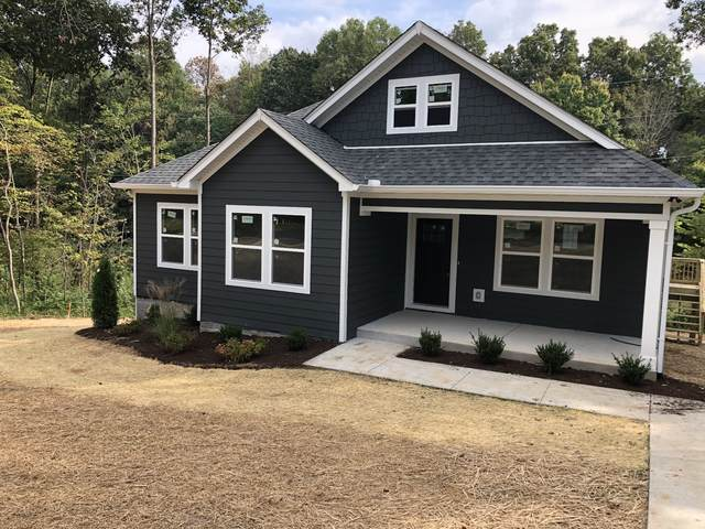 2111 Lambert Dr, Westmoreland, TN 37186 (MLS #RTC2290093) :: John Jones Real Estate LLC