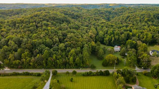 0 Charlotte Pike, Nashville, TN 37221 (MLS #RTC2290436) :: Morrell Property Collective   Compass RE