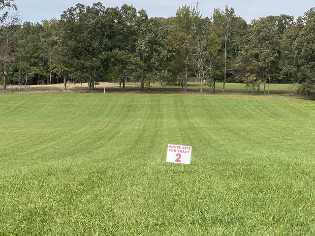 0 White Oak Way Tract 2, Dickson, TN 37055 (MLS #RTC2290604) :: Team Wilson Real Estate Partners