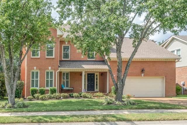 1213 Buckingham Cir, Franklin, TN 37064 (MLS #RTC2291418) :: RE/MAX Homes and Estates, Lipman Group