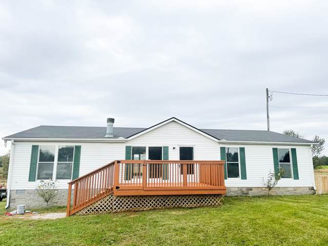 4778 S Qualls Rd, Adams, TN 37010 (MLS #RTC2292297) :: John Jones Real Estate LLC