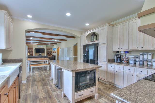 5980 Carthage Hwy, Lebanon, TN 37087 (MLS #RTC2292501) :: Ashley Claire Real Estate - Benchmark Realty