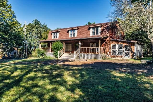304 Nawakwa Trl, Madison, TN 37115 (MLS #RTC2292777) :: Village Real Estate