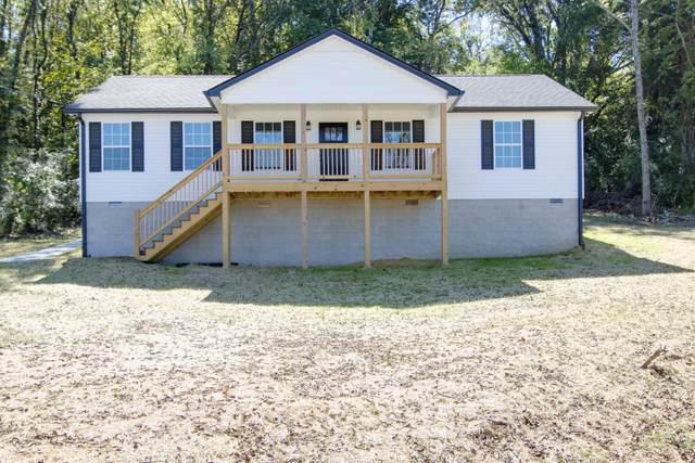 105 Reba Ln, Gordonsville, TN 38563 (MLS #RTC2293027) :: Kenny Stephens Team