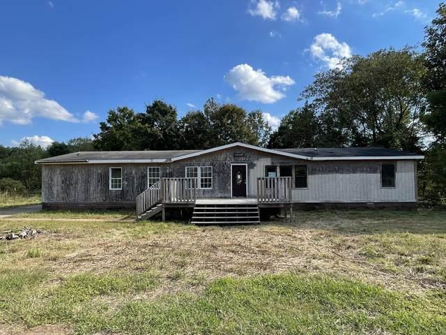 4211 Susan Street, Pleasantville, TN 37033 (MLS #RTC2293072) :: Kimberly Harris Homes