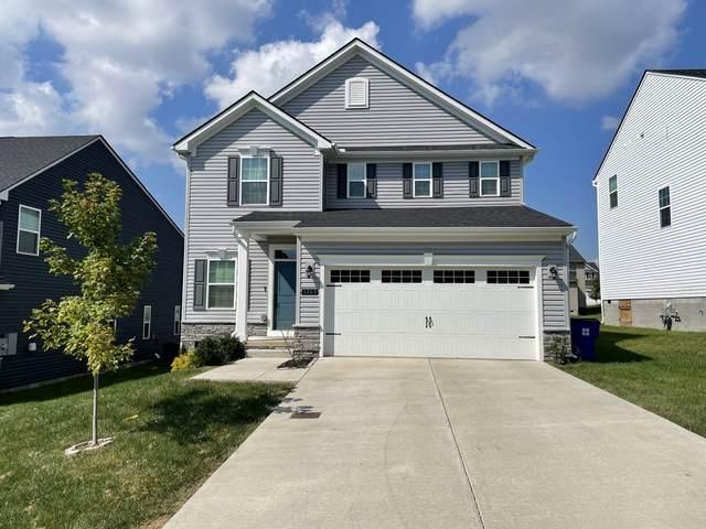 3305 Somerset Ln, Columbia, TN 38401 (MLS #RTC2293160) :: RE/MAX Homes and Estates, Lipman Group