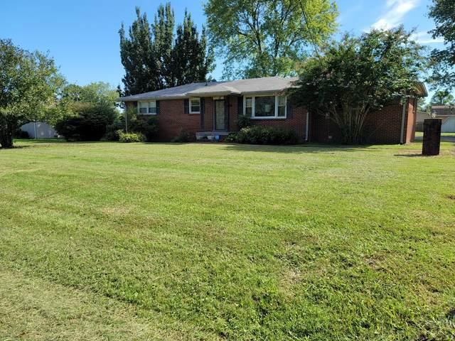 1502 Lyle St, Lebanon, TN 37087 (MLS #RTC2293548) :: John Jones Real Estate LLC