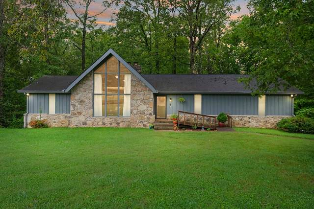 7745 Ridgewood Rd, Goodlettsville, TN 37072 (MLS #RTC2293567) :: RE/MAX Homes and Estates, Lipman Group