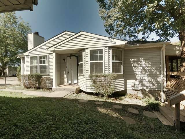 1128 Cabana Dr, Nashville, TN 37214 (MLS #RTC2293967) :: Cory Real Estate Services