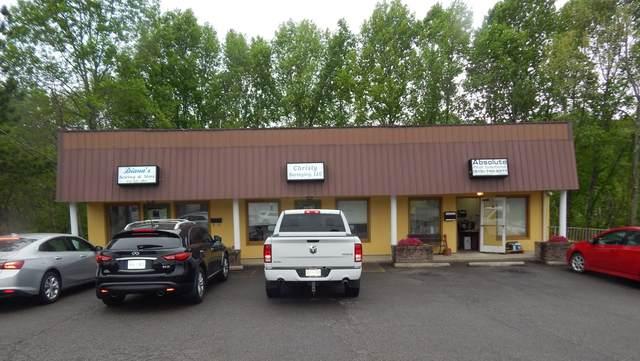1201 Highway 70 East E, Dickson, TN 37055 (MLS #RTC2294063) :: Nashville Home Guru
