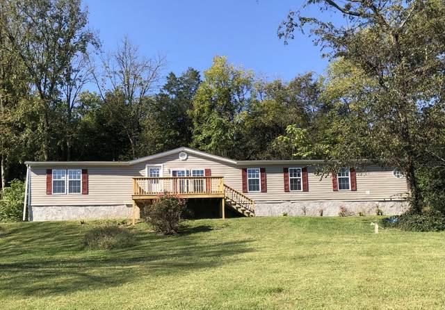 164 Lisa Dr, Gordonsville, TN 38563 (MLS #RTC2294487) :: Nashville on the Move