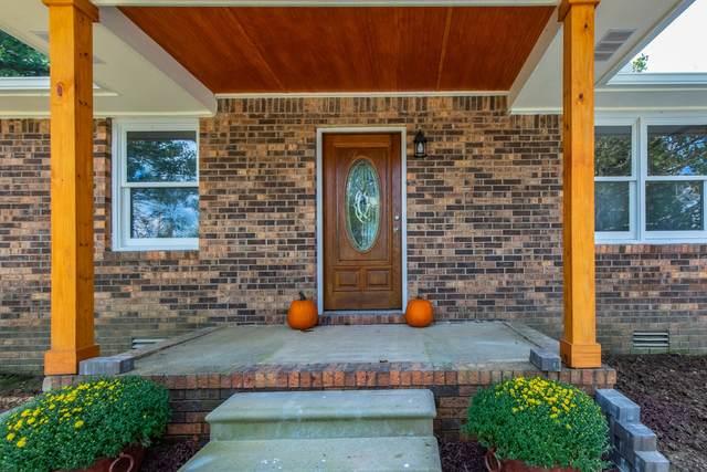 8165 Bishop Lane, Lyles, TN 37098 (MLS #RTC2295240) :: EXIT Realty Lake Country