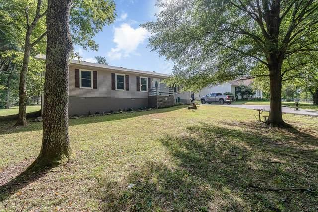 1355 Kingwood Ln, Rockvale, TN 37153 (MLS #RTC2296716) :: EXIT Realty Bob Lamb & Associates
