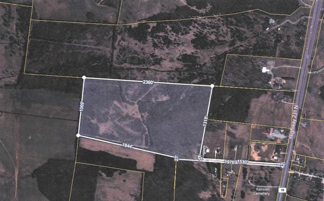 130 Homer Bryan Ln, Shelbyville, TN 37160 (MLS #RTC2296718) :: DeSelms Real Estate