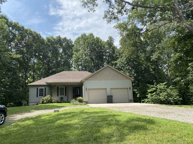 1020 Wildwood St, White House, TN 37188 (MLS #RTC2296843) :: John Jones Real Estate LLC