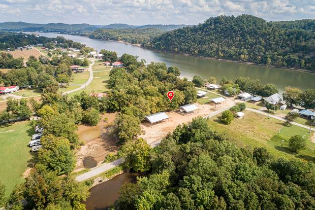 157 Cypress Pond Cv, Decaturville, TN 38329 (MLS #RTC2297107) :: The Milam Group at Fridrich & Clark Realty