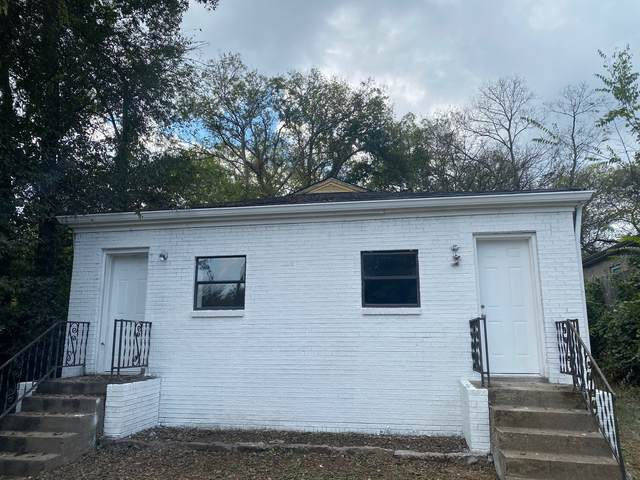 937 31st Ave N, Nashville, TN 37209 (MLS #RTC2297182) :: Benchmark Realty