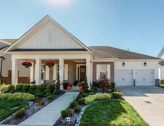 106 Misty Way, Hendersonville, TN 37075 (MLS #RTC2297186) :: Movement Property Group