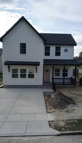900 Dodson St, Old Hickory, TN 37138 (MLS #RTC2297321) :: John Jones Real Estate LLC