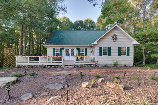 9380 Epperson Springs Rd, Westmoreland, TN 37186 (MLS #RTC2298053) :: Exit Realty Music City