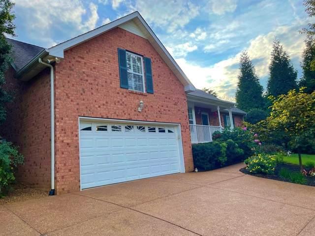 7106 Braxton Bend Dr, Fairview, TN 37062 (MLS #RTC2298714) :: Village Real Estate
