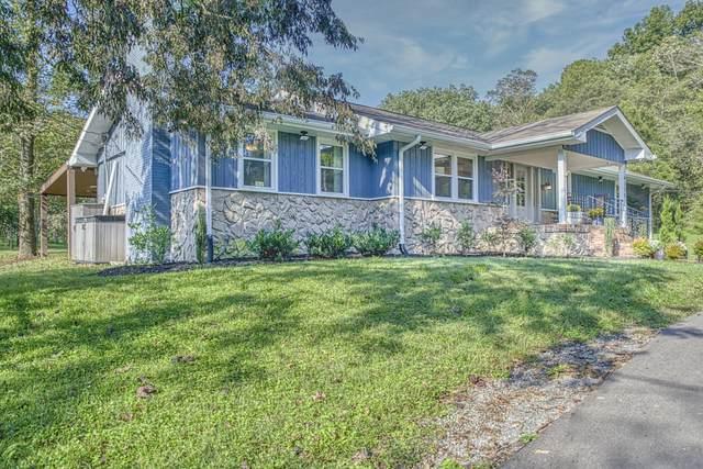 4166 Vester Rd, Whites Creek, TN 37189 (MLS #RTC2298783) :: Village Real Estate