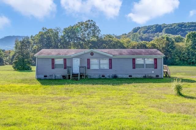 1240 Statesville Rd, Watertown, TN 37184 (MLS #RTC2298848) :: John Jones Real Estate LLC