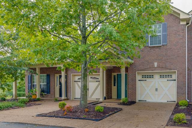 1819 Brentwood Pointe, Franklin, TN 37067 (MLS #RTC2299107) :: Berkshire Hathaway HomeServices Woodmont Realty