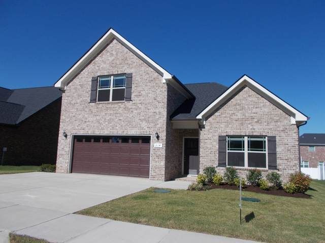 214 Edgefield Ct, Pleasant View, TN 37146 (MLS #RTC2299168) :: The Home Network by Ashley Griffith