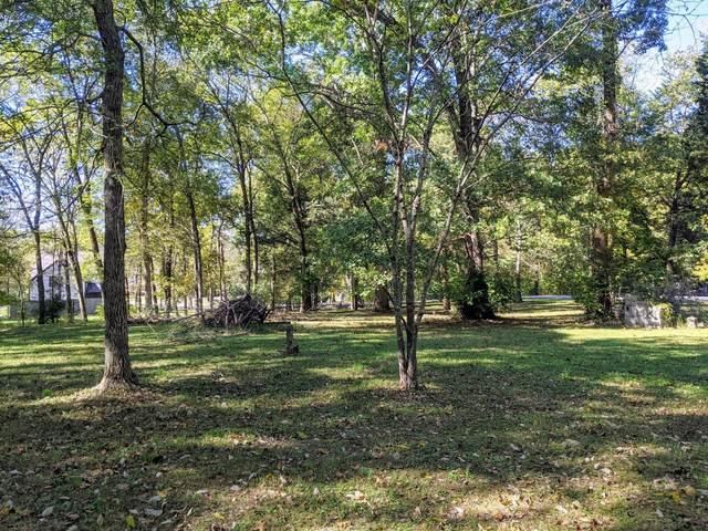 0 Northern Rd, Mount Juliet, TN 37122 (MLS #RTC2299214) :: Nashville Home Guru