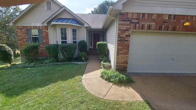 112 Sheffield Ct, Goodlettsville, TN 37072 (MLS #RTC2299583) :: Re/Max Fine Homes