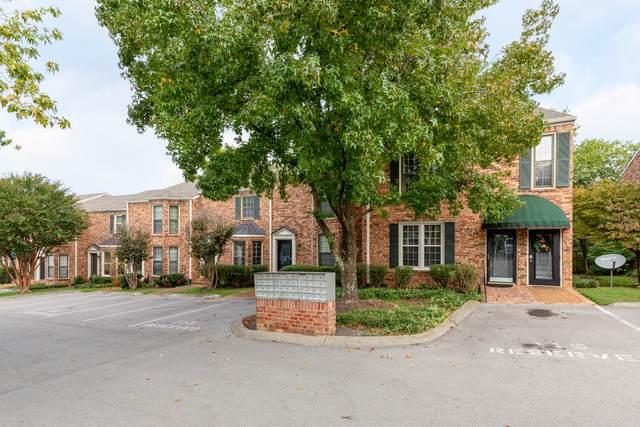115 Matthew Ln, Nashville, TN 37215 (MLS #RTC2299740) :: Movement Property Group