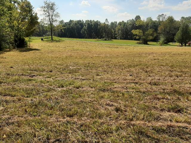 1644 Rabe Coats Rd, Westmoreland, TN 37186 (MLS #RTC2300304) :: Movement Property Group