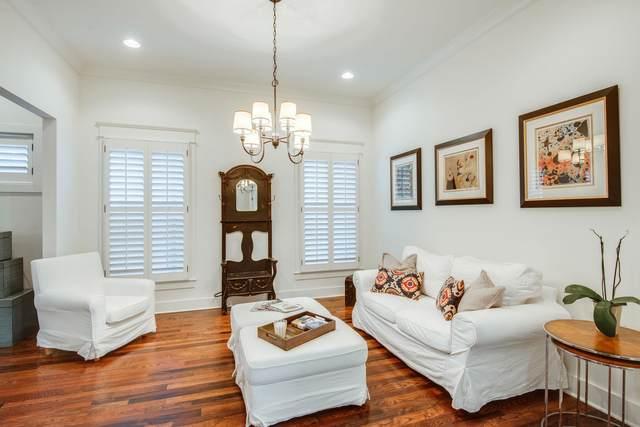 216 Orlando Ave, Nashville, TN 37209 (MLS #RTC2300460) :: Trevor W. Mitchell Real Estate