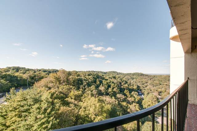6666 Brookmont Terrace #1005, Nashville, TN 37205 (MLS #RTC2300526) :: Nelle Anderson & Associates