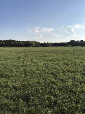0A Baptist Church Rd, Eagleville, TN 37060 (MLS #RTC2300696) :: Team George Weeks Real Estate