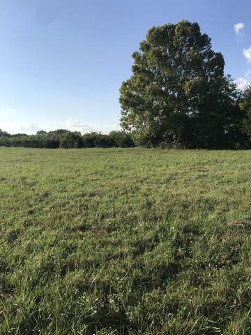 0B Baptist Church Rd, Eagleville, TN 37060 (MLS #RTC2300698) :: Team George Weeks Real Estate