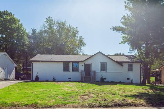 75 Benzing Rd, Antioch, TN 37013 (MLS #RTC2300718) :: HALO Realty