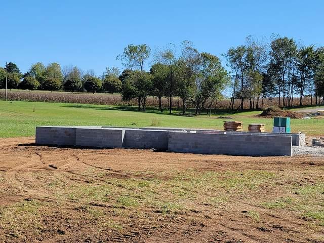 5121 Highway 49 W, Springfield, TN 37172 (MLS #RTC2300824) :: Village Real Estate