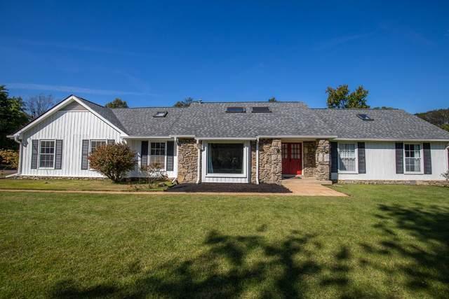 641 Hidden Acres Dr, Madison, TN 37115 (MLS #RTC2300880) :: Village Real Estate