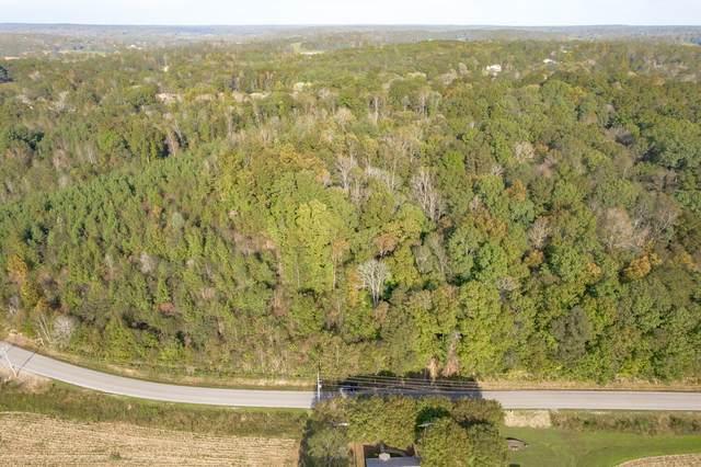2887 Highway 120, Bumpus Mills, TN 37028 (MLS #RTC2301207) :: Re/Max Fine Homes