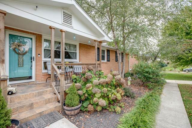 6565 Marauder Dr, Nashville, TN 37209 (MLS #RTC2301721) :: Re/Max Fine Homes