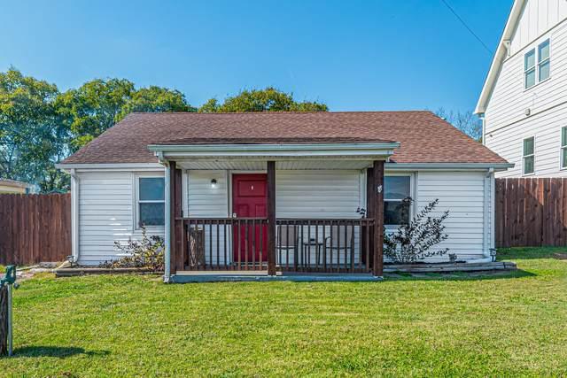 135 Elmhurst Ave, Nashville, TN 37207 (MLS #RTC2301817) :: Movement Property Group