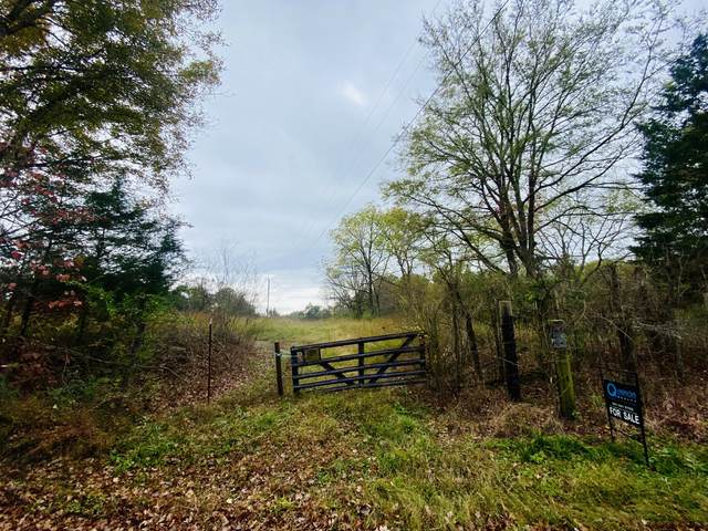 0 Spout Spring Rd, Dover, TN 37058 (MLS #RTC2302289) :: The Godfrey Group, LLC